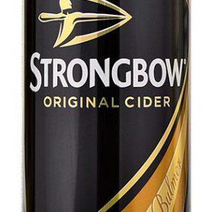 Strongbow-cider-440ml can