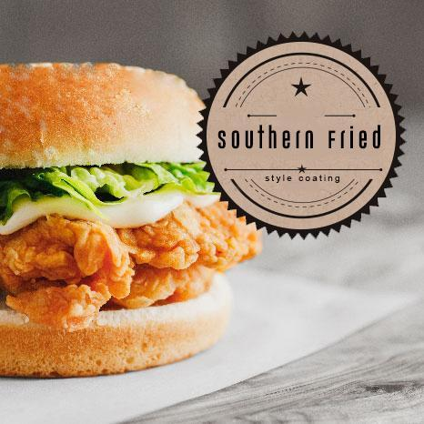 souther-fried-style-chicken-burger